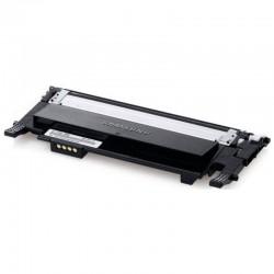 Tóner Samsung CLT-K406S/ Negro