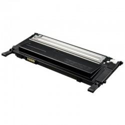 Tóner Samsung CLT-K4092S/ Negro