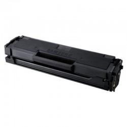 Tóner Samsung MLT-D101S/ Negro