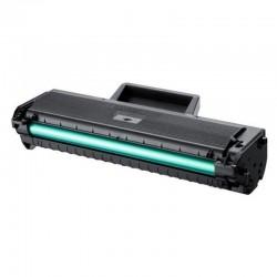 Tóner Samsung MLT-D1042S/ Negro
