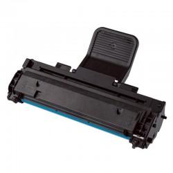 Tóner Samsung MLT-D1082S/ Negro