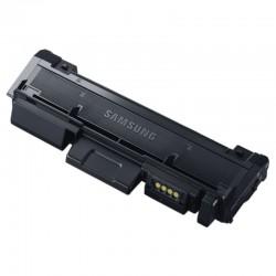 Tóner Samsung MLT-D116S/ Negro