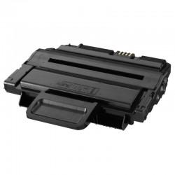 Tóner Samsung MLT-D2092L Alta Capacidad/ Negro