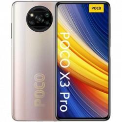 Xiaomi Poco X3 PRO NFC 6/128GB NFC BRONCE