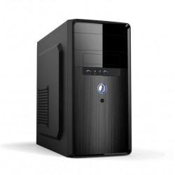 PC Future Intel i5-7400 8GB/240GB SSD + 1TB HD/VGA NVIDIA 710/SEMINUEVO