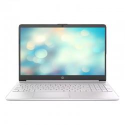 "Portátil HP 15S-fq2036ns i5-1135G7 8GB/512 SSD/15.6""FHD/FREEDOS"