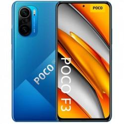 Xiaomi PocoPhone F3 5G 6/128GB Blue