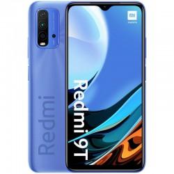 Xiaomi Redmi 9T 4 /64GB Azul