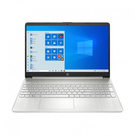 "Portátil HP 15S-EQ1069NS AMD Ryzen 5 4500U 8GB/256GBSSD/15.6""/W10HOME"