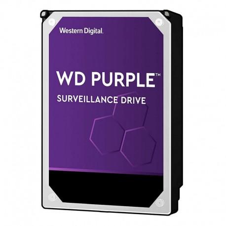 "Western Digital Purple 14TB 3.5"" SATA3"