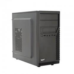 PC Future Intel i5-7400 8GB/240GB SSD+1 TB/VGA NVIDIA GT610/W10PRO/SEMINUEVO