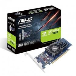 Tarjeta gráfica Asus GeForce GT 1030 2GB GDDR5