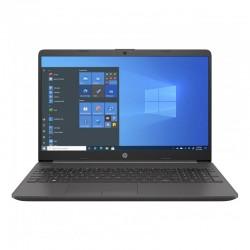 """Portátil HP 255 G8 AMD Ryzen 5 3500U 8GB/256 GB SSD/15.6""""/W10HOME"""