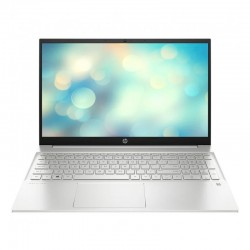 "Portátil HP 15-EG0005NS I5-1135G7 8GB/512 SSD/15.6""FHD/MX3502GB/W10HOME"