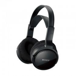 Auriculares inalámbricos Sony MDR-RF811RK