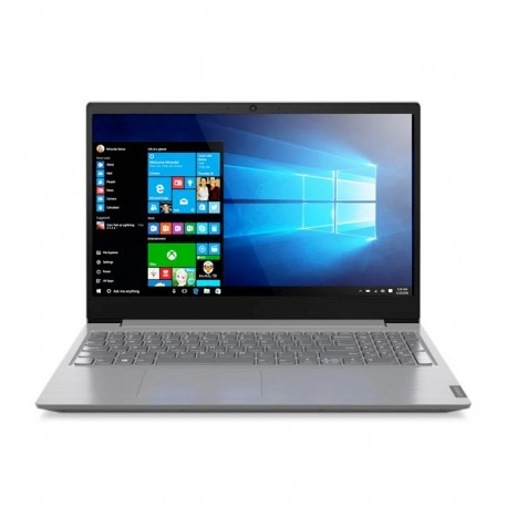 "Portátil Lenovo V15 IIL Intel Core i5-1035G1 8GB/256GB SSD/15.6""/W10PRO"