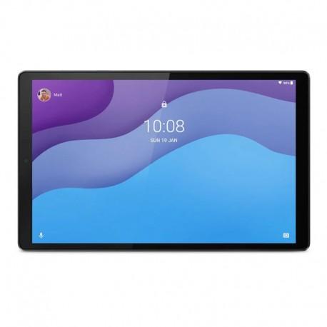 "TABLET LENOVO TAB M10 HD 2nd Gen 10.1"" 2GB/32GB Gris"