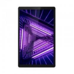 """TABLET LENOVO TAB M10 HD 10.1"""" 2GB/32GB Gris + Estación de carga inteligente"""