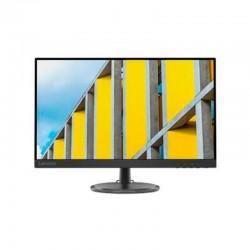 "Monitor Lenovo 27"" 62AAKAT6EU HDMI/VGA (1920x1080px) FullHD LED"