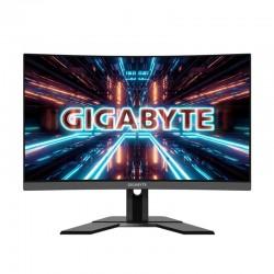 """Monitor gaming Gigabyte G27FC 27"""" Full HD 165Hz"""
