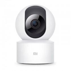 Cámara de Vigilancia Xiaomi Mi Home Security WiFi