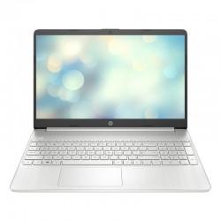 "Portátil HP 15S-FQ2042NS i7-1165C7 16GB/512GB SSD/15.6"" FHD/W10HOME"