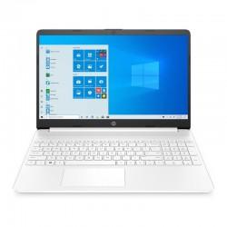 "Portátil HP 15S-EQ1087NS AMD Ryzen 5 4500U 8GB/256GB SSD/15.6""/W10HOME"