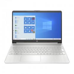 """Portátil HP 15S-EQ1074NS AMD Athlon Silver 3050U 8GB/256GB SSD/15.6""""/W10 HOME S"""