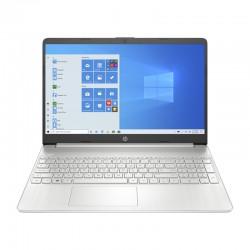 "Portátil HP 15S-EQ1071NS Ryzen 7 4700U 16GB/1TB SSD/15.6""/W10HOME"