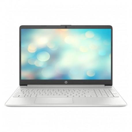 """Portátil HP 15S-FQ2060NS I3-1115G4/8GB/256 SSD/15.6""""/W10HOME S"""