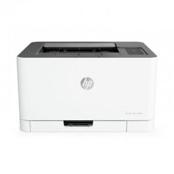 Impresora Laser HP ColorLaser 150nw Color WiFi