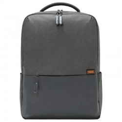 XIAOMI COMMUTER BACKPACK 21L - GRIS OSCURO