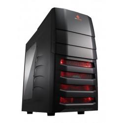 Cooler Master CM Storm Enforcer USB 3.0