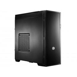 Cooler Master Silencio 652S USB 3.0