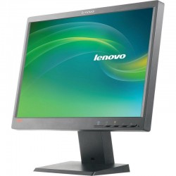 "Lenovo ThinkVision L197 19"" LCD Refurbished"