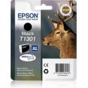 Epson T1301 XL Negro