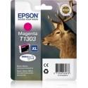 Epson T1303 XL Magenta