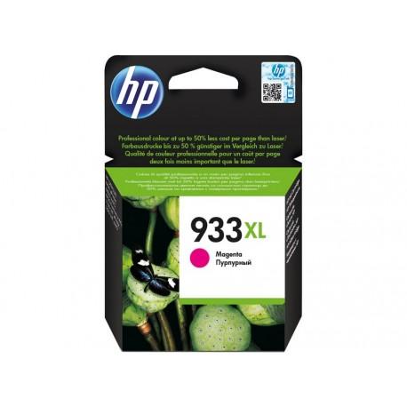 HP CN055AE Nº933 XL Magenta