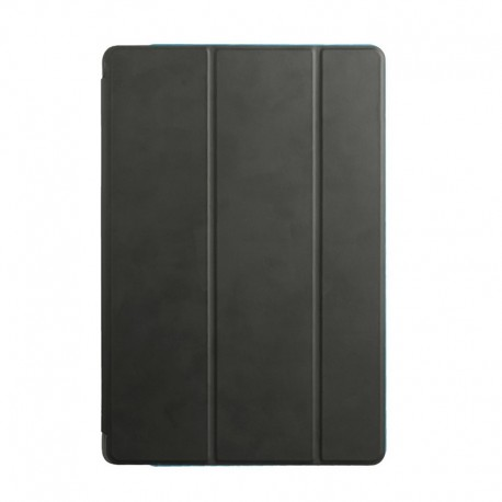 Woxter Cover Tab Nimbus 1000/1100 Negro