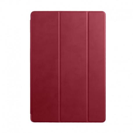 Woxter Cover Tab Nimbus 1000/1100 Rojo