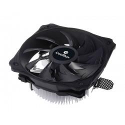 CoolBox Ventilador Universal Plannar 120