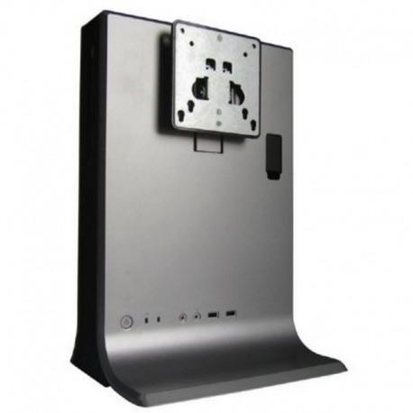 Hiditec D-1 ITX Multiplataforma + Fuente 450W