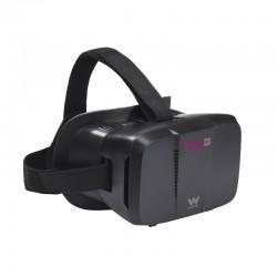 Woxter Neo VR1 Negro
