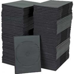 Caja DVD Slim