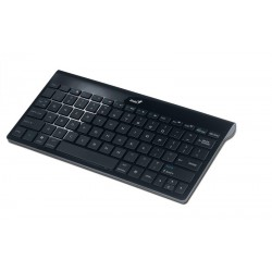 Genius Teclado Mini LuxePad 9100 Bluetooth