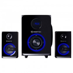 Hiditec Altavoz H500 Bluetooth