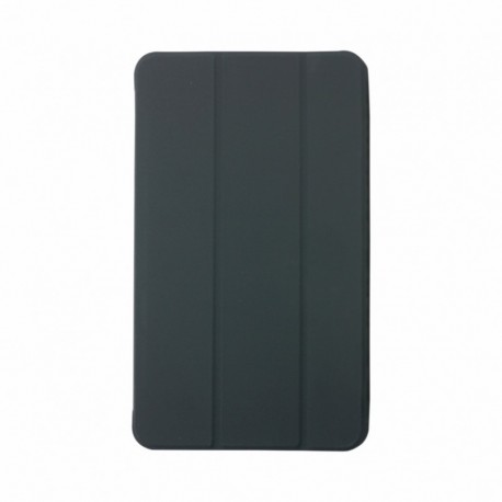 Woxter Cover Tab i-100/i-101 Negro