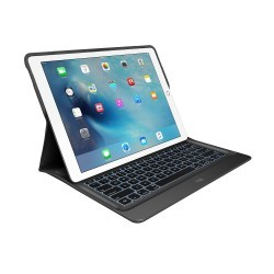Logitech Logi Create para iPad Pro