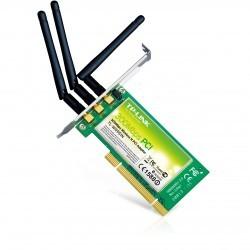 TP-LINK TL-WN951N 300Mbps 11n Wireless PCI