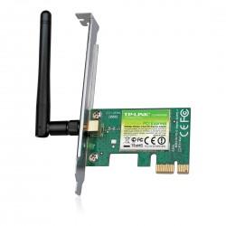 TP-LINK TL-WN781ND 150Mbps PCI Express Lite